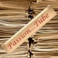 Archives - Passion-Tube 2005 2008
